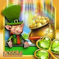 Irish Treasure Slots