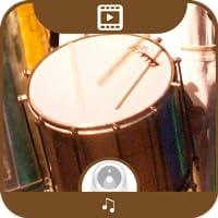 Queerelas - Samba Live