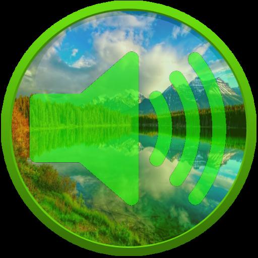 nature-sounds-relax-sleep