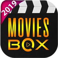 Cinema box, movie review