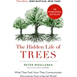 The Hidden Life of Trees: The International Bestseller (English Edition)