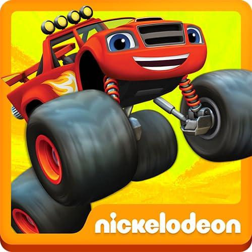 de NickelodeonCómpralo nuevo: EUR 0,85