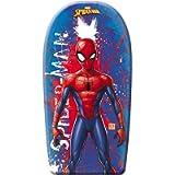 Mondo- Spider-Man Giocattolo, Multicolore, 11119
