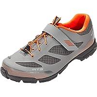 SHIMANO SH-MT501 Shoes Grey 2021 Bike Shoes