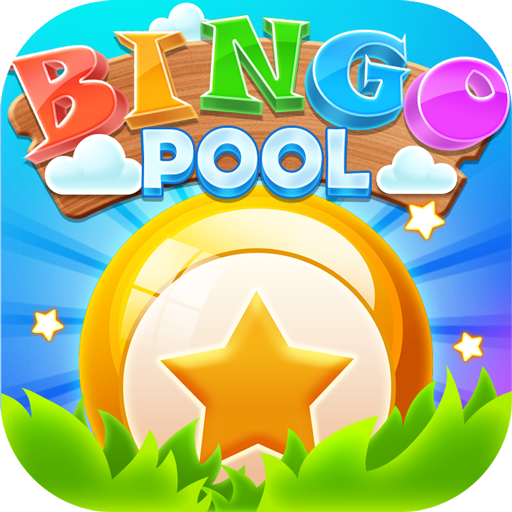 Bingo Pool - Free Bingo Games For Kindle Fire,Bingo Games Free Download,Bingo Games Free No Internet Needed,Best Casino Bingo Games For Fun