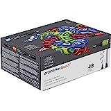 Winsor & Newton Promarker Brush X48 Collection Des Essentiels Set