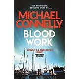 Blood Work (Terry Mccaleb 1) (English Edition)