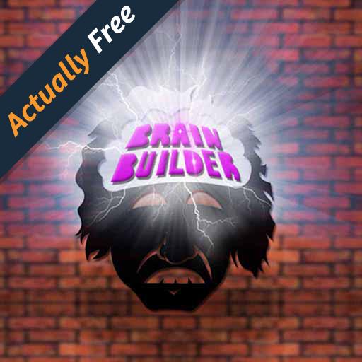 dual-n-back-iq-game-brain-builder-premium