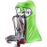 deuter KC Raincover Deluxe regnskydd för deuter barnkläder