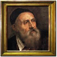 Tiziano Vecellio Art Wallpapers