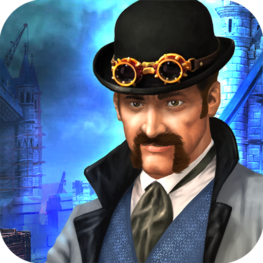 Taken Souls: Blood Ritual (Full): Amazon co uk: Appstore for Android