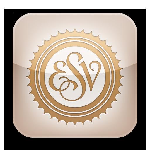 esv-bible