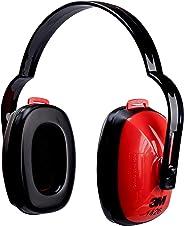 3M 1426 Multi Position Earmuff (Noise Reduction Rating: 21 Decibel)
