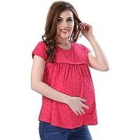 AV2 Women's Maternity Top