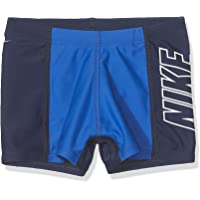 NIKE Boy's Pbf Ness8104 Swimsuit