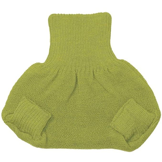 Disana Baby Wollwindelhose Merino New Wool Controlled Biological Livestock in Vibrant Colours and 5/ Sizes