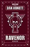 Warhammer 40k: Ravenor Rogue