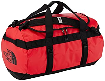 The North Face Base Camp Duffel Travel Bag