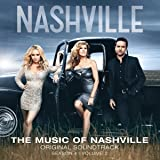 Nashville Season 4 Vol.2 allemand]
