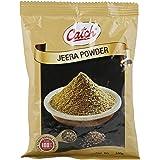 Catch Jeera Powder, 100g Pouch