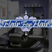 Flair For Hair Salon And Spa