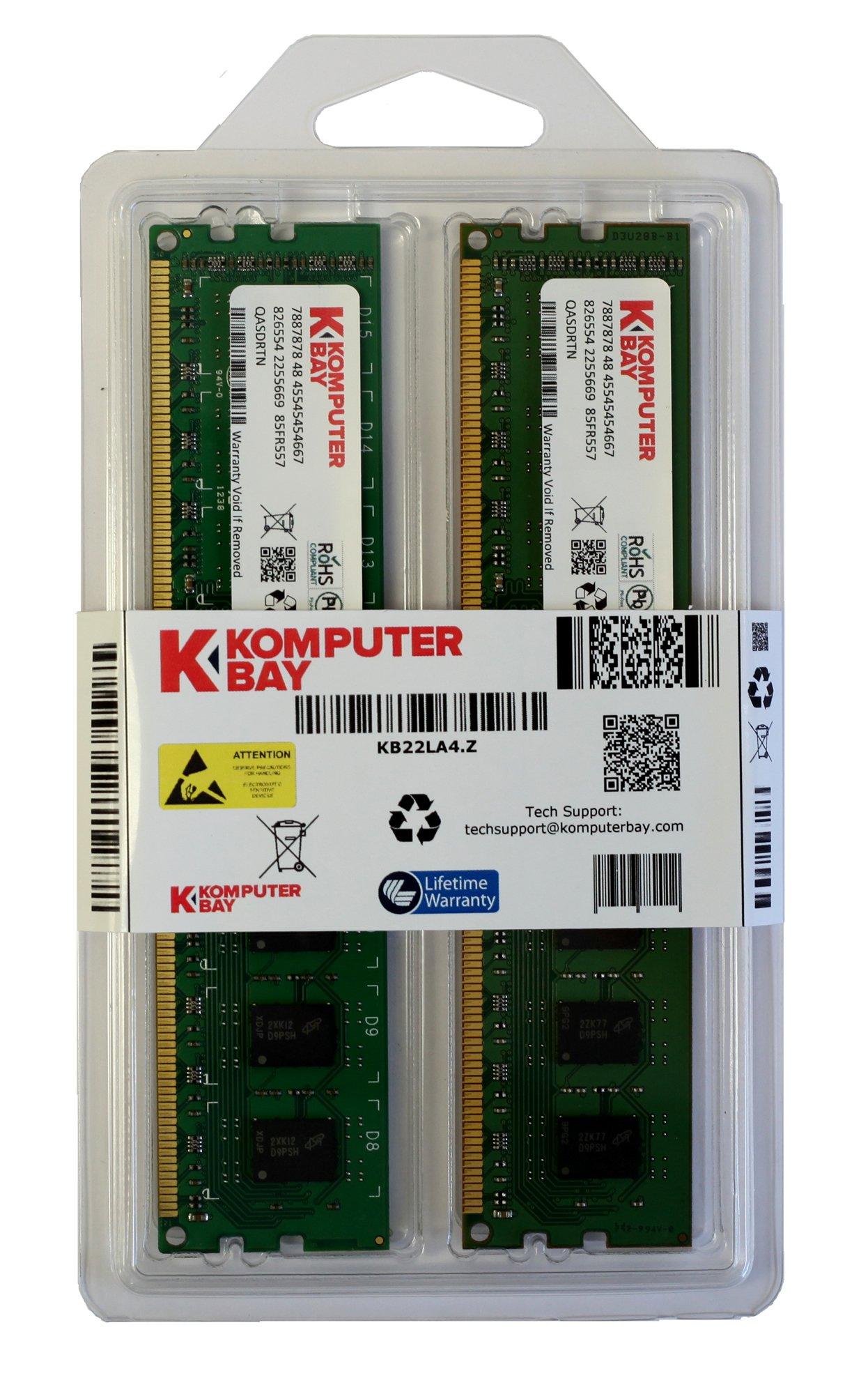 Komputerbay-4GB-2X-2GB-DDR2-800MHz-PC2-6300-PC2-6400-DDR2-800-240-PIN-DIMM-Desktop-Memory