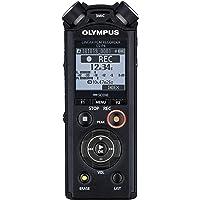Olympus LS-P4 PCM FLAC Musique et dictaphone
