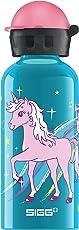 Sigg Kids Bella Unicorn 0.4 Liter