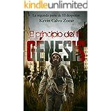 Génesis: El principio del fin. Libro 2