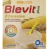 Blemil Plus - Crecimiento 3, Leche de Continuación, Preparado Lácteo, 1200 gr: Amazon.es: Alimentación y bebidas
