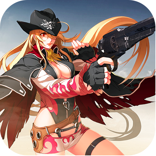 Weapon Anime Wallpapers (Griechische Tv-serie)
