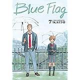 BLUE FLAG 07