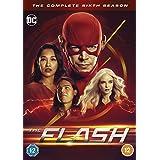 The Flash: Season 6 [2019]