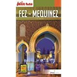 Fez y Mequinez (Guía Viva Express - Internacional): Amazon.es ...