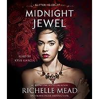 Midnight Jewel: The Glittering Court, Book 2