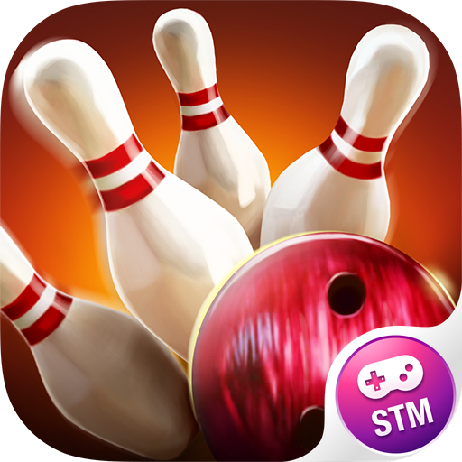 super-bowling-3d-spinning-bowl-free