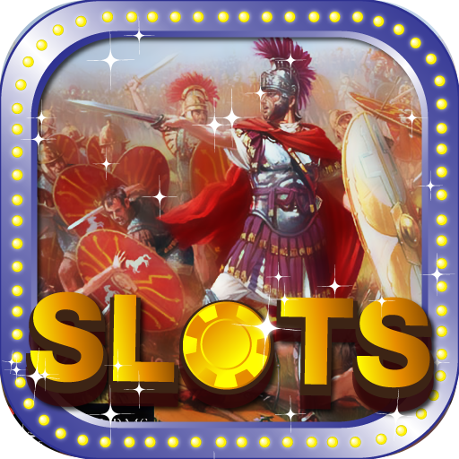 caesar-super-slots-free-play-free-slot-machine-game-for-kindle-fire