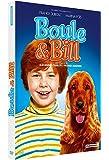 Boule & Bill (la couverture peut varier)
