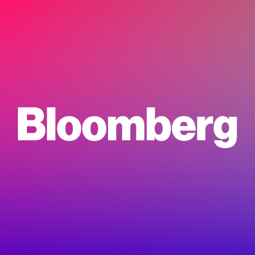 Bloomberg (Markets Bloomberg)