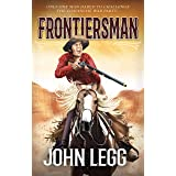 The Frontiersman (English Edition)