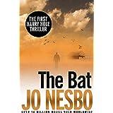 The Bat: Harry Hole 1