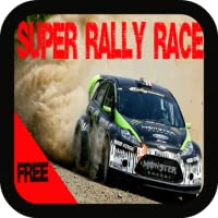 Super Rally Race