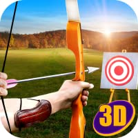 Archery Master: Bow Simulator