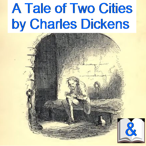 a-tale-of-two-cities-by-charles-dickens