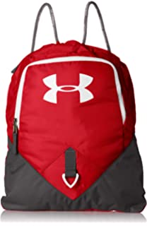 6d3b794804 Under Armour Undeniable Sackpack Multisport - Rucksäcke daypacks