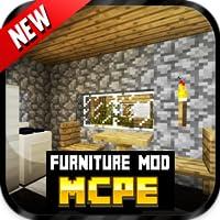 Furniture Mod Pro Edition for PE