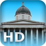 Londoner Nationalgalerie HD