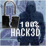 Hack Nearby Wifi prank