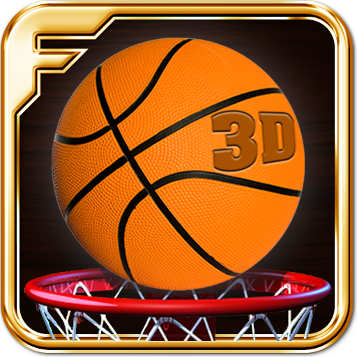 Basketball Sports Apps - Best Reviews Tips