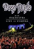Live in Verona [DVD] [2014] [Region 1] [US Import] [NTSC]